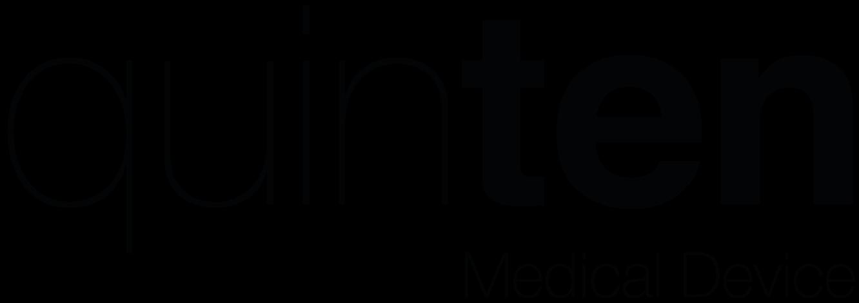 Logo Quinten MD